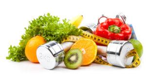 02 . cambios en la alimentaci+¦n y asesoria nutricional