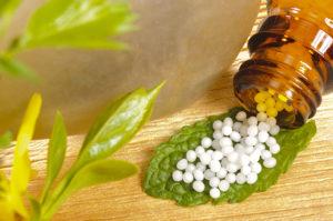 10 . homeopat+¡a