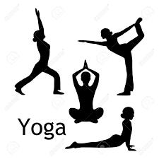 28 . yoga terap+®utico